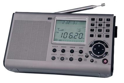Boost AM Radio Reception on Portable Radios | RadioLabs
